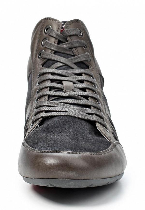 Мужские кроссовки Bamboo M102567 LENNON: изображение 4