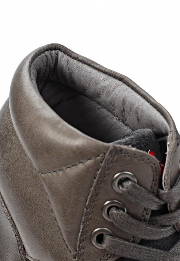 Мужские кроссовки Bamboo M102567 LENNON: изображение 7