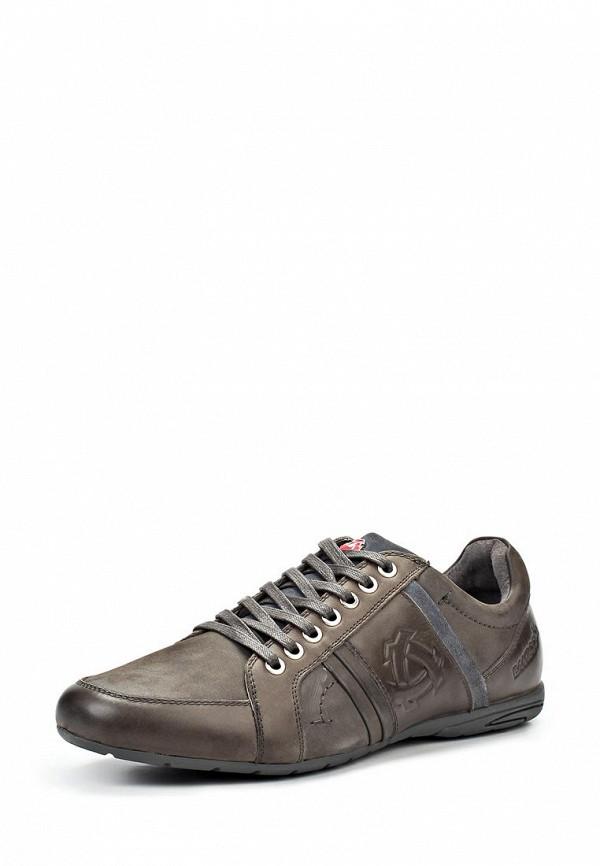 Мужские кроссовки BambooA M102571 HELLO: изображение 2