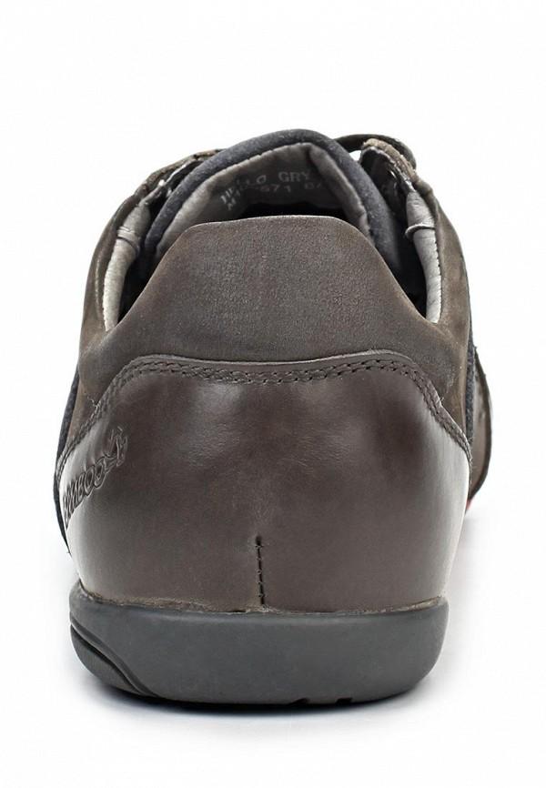 Мужские кроссовки Bamboo M102571 HELLO: изображение 2