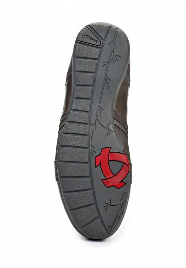 Мужские кроссовки BambooA M102571 HELLO: изображение 6