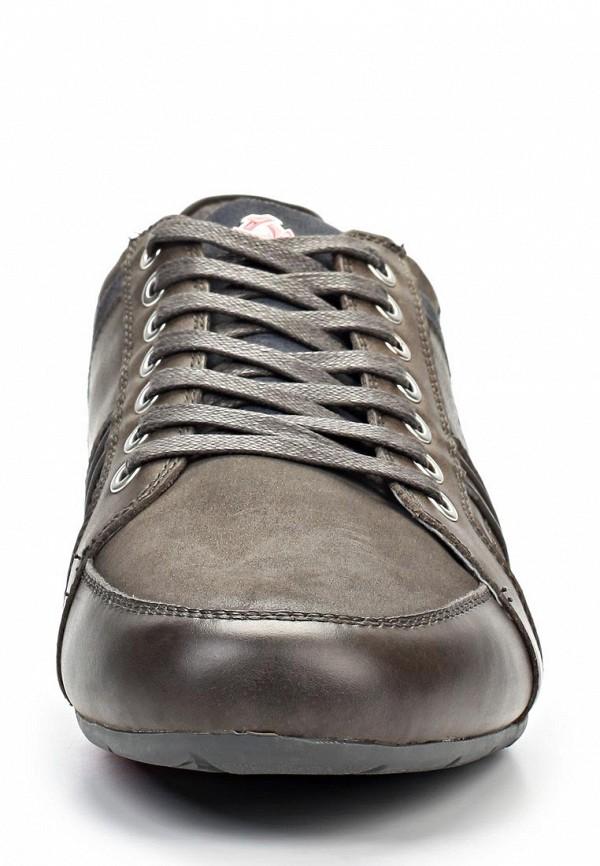 Мужские кроссовки Bamboo M102571 HELLO: изображение 4