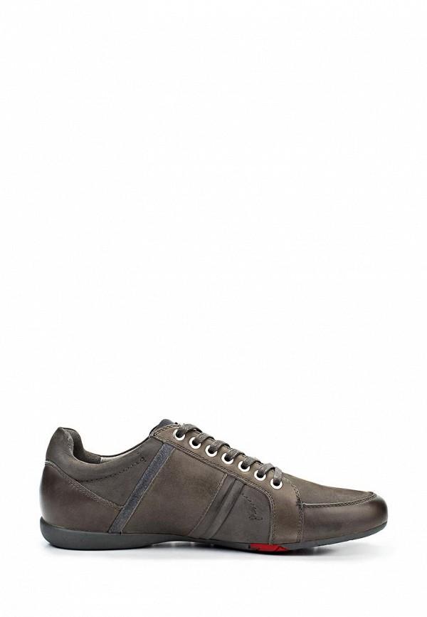 Мужские кроссовки BambooA M102571 HELLO: изображение 10