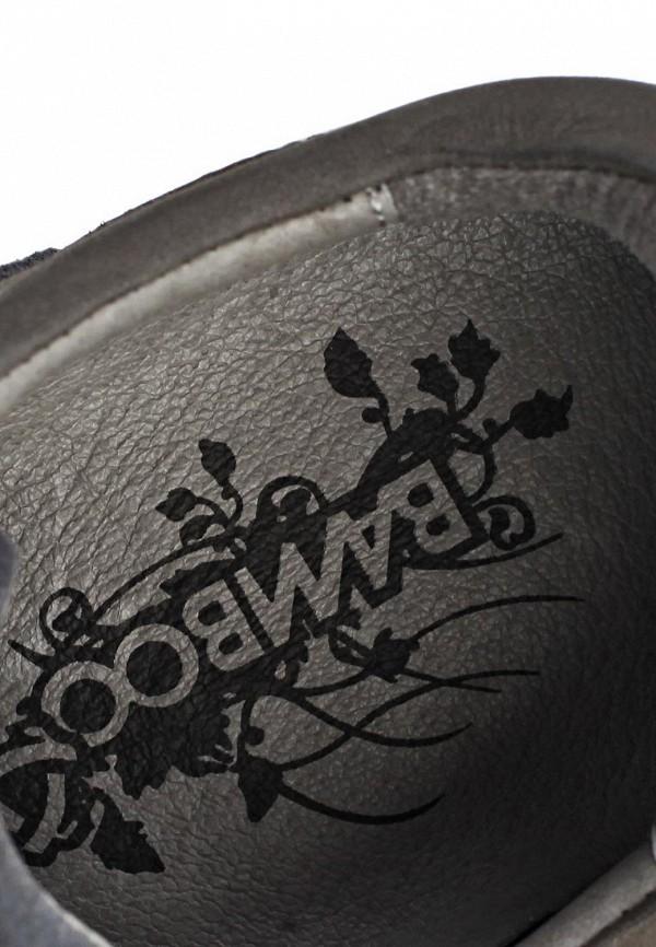 Мужские кроссовки Bamboo M102571 HELLO: изображение 7