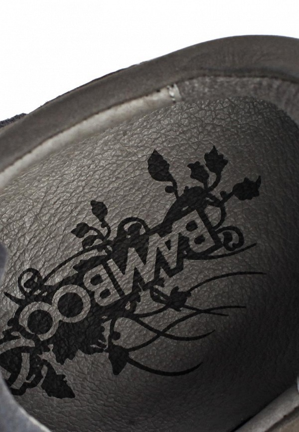 Мужские кроссовки BambooA M102571 HELLO: изображение 14
