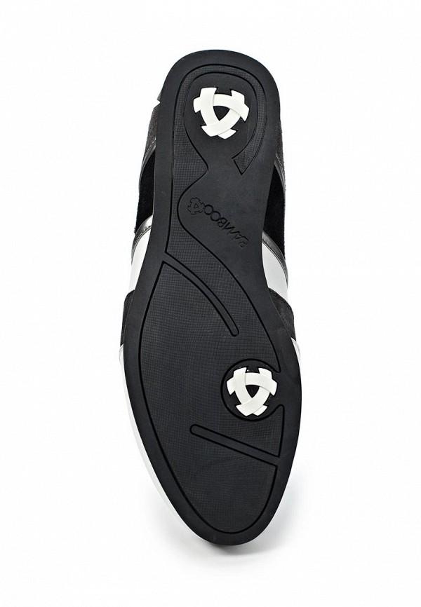 Мужские кроссовки Bamboo M802141 OMEGA: изображение 3
