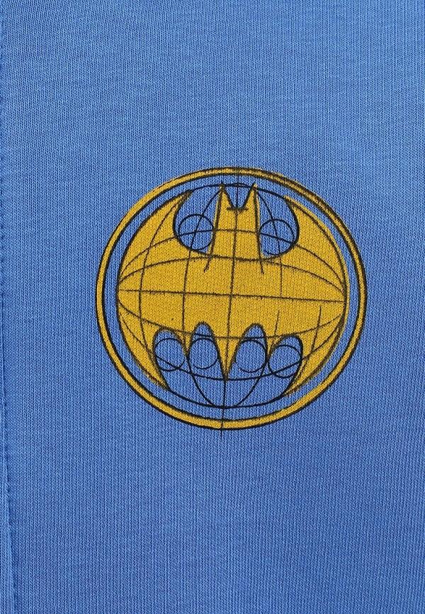 Толстовка Batman BM-HDB126-BLU: изображение 4