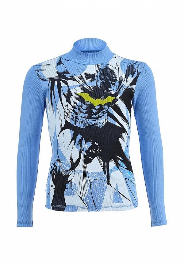 Водолазка Batman BM-VD18-BLU: изображение 1