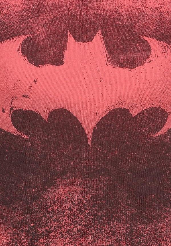 Футболка с коротким рукавом Batman BM-TSW59-KOR: изображение 5