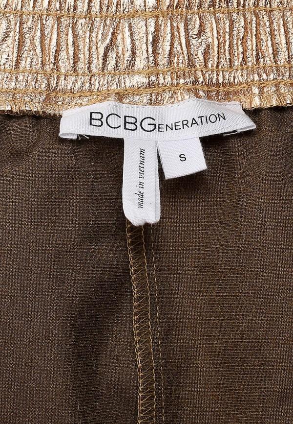 Мини-юбка BCBGeneration FYQ3E398: изображение 5