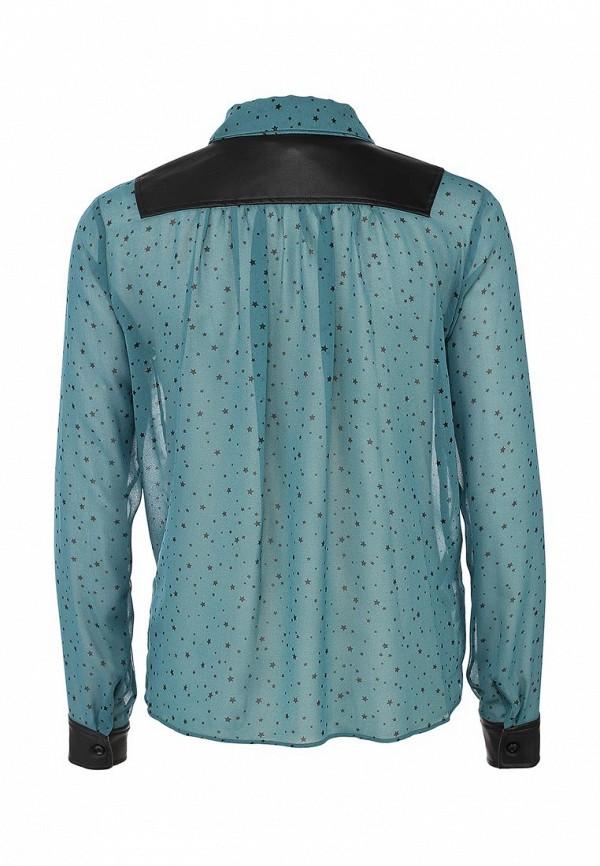 Блуза BCBGeneration FZK1Q542: изображение 3