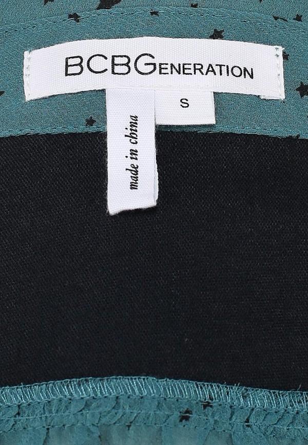 Блуза BCBGeneration FZK1Q542: изображение 5