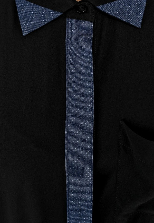 Блуза BCBGeneration TNW1Q563: изображение 6