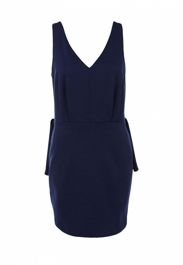 Платье-мини BCBGeneration XGN6Y988: изображение 2