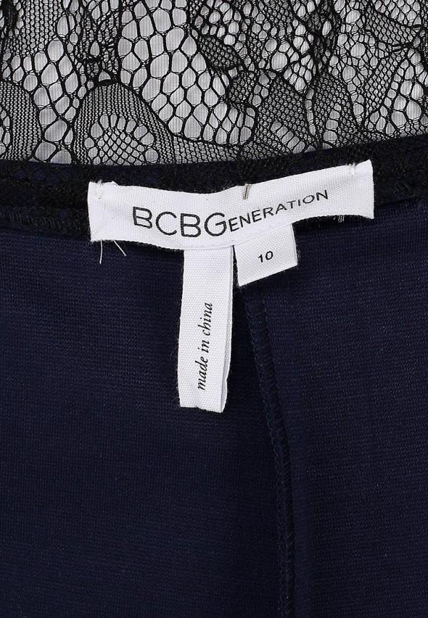 Платье-мини BCBGeneration XGN6Y988: изображение 5