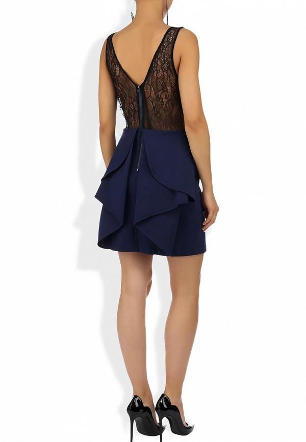 Платье-мини BCBGeneration XGN6Y988: изображение 9