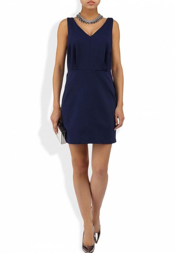 Платье-мини BCBGeneration XGN6Y988: изображение 11