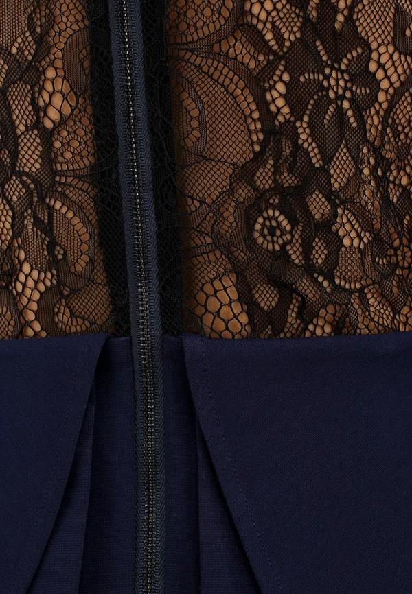 Платье-мини BCBGeneration XGN6Y988: изображение 13