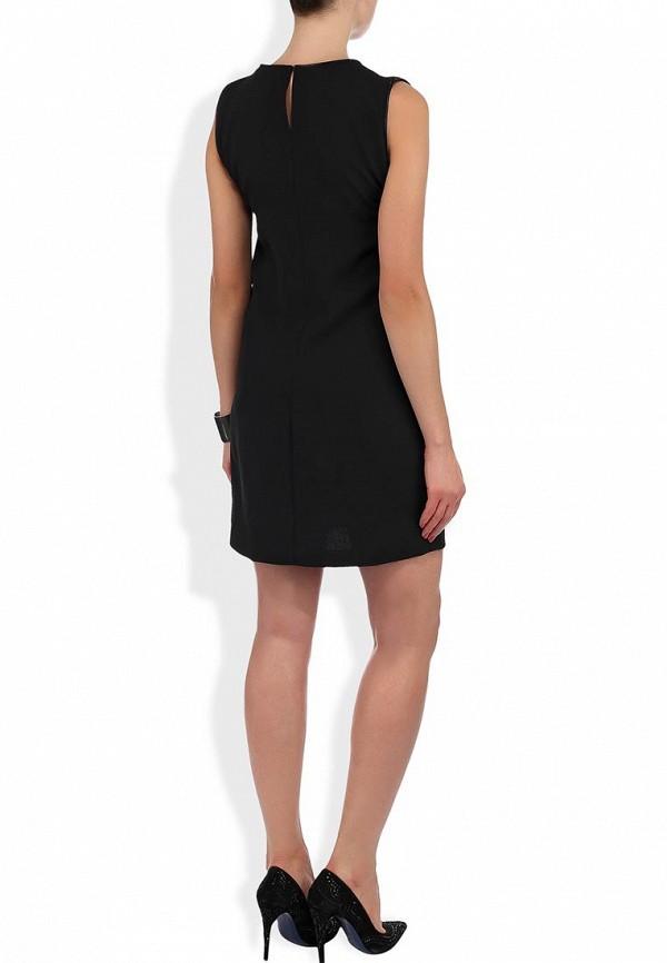 Платье-мини BCBGeneration GEF6Y750: изображение 10