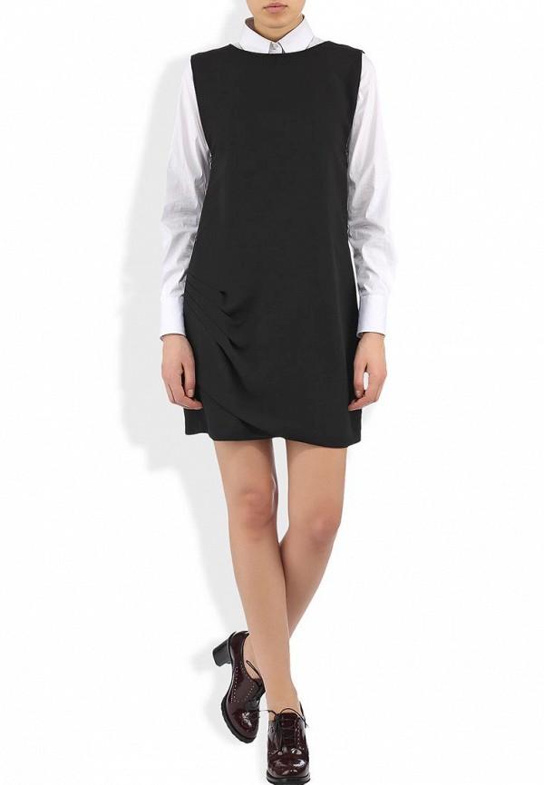 Платье-мини BCBGeneration GEF6Y750: изображение 12