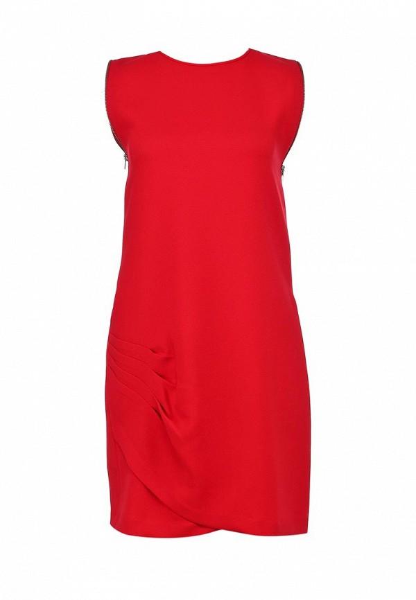 Платье-мини BCBGeneration GEF6Y750: изображение 2