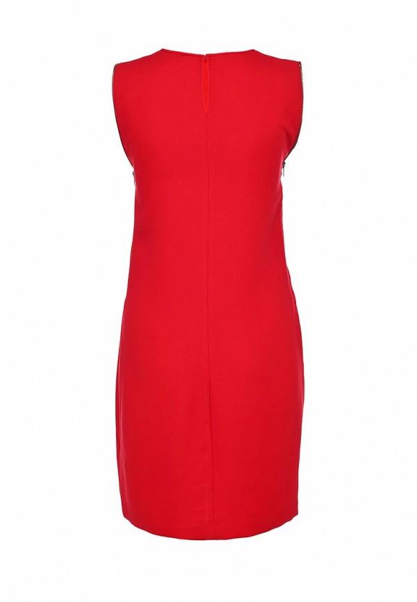 Платье-мини BCBGeneration GEF6Y750: изображение 4