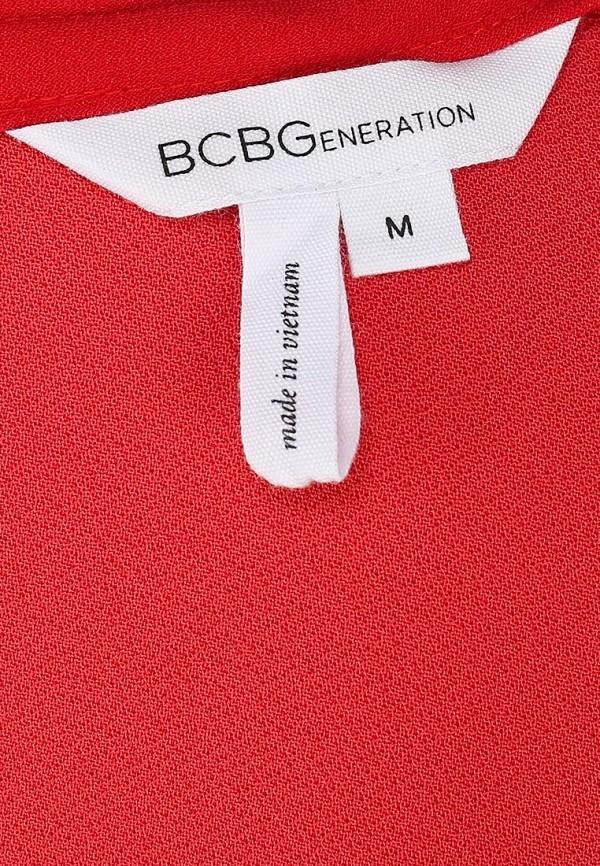 Платье-мини BCBGeneration GEF6Y750: изображение 6
