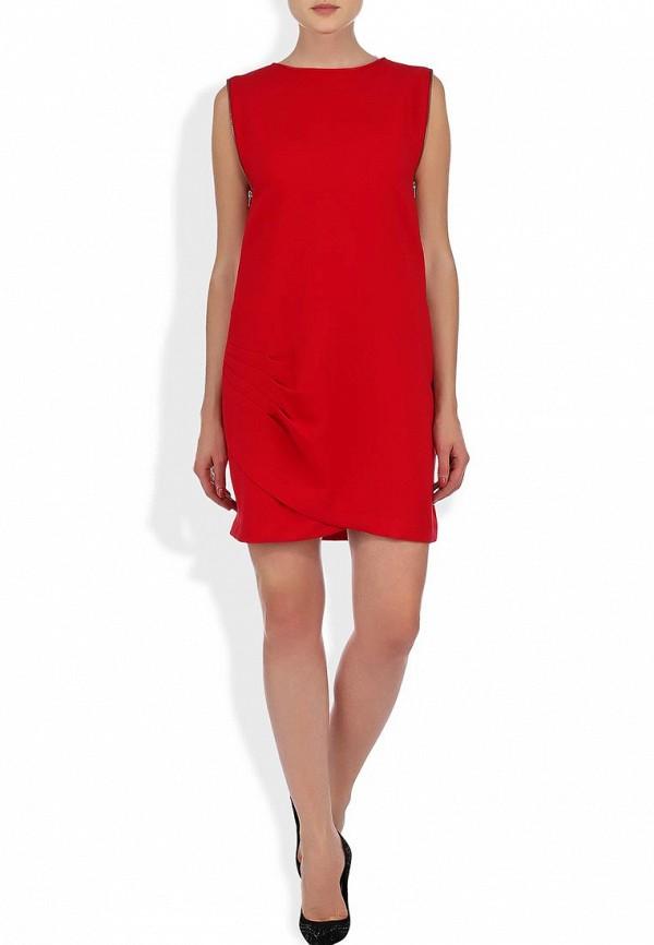 Платье-мини BCBGeneration GEF6Y750: изображение 8