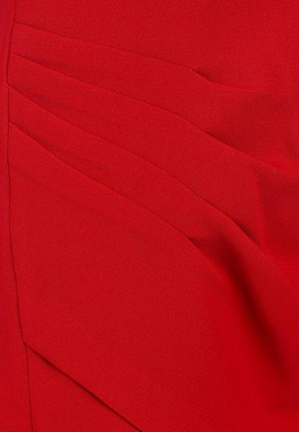 Платье-мини BCBGeneration GEF6Y750: изображение 14