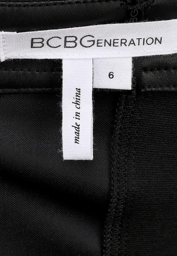 Футболка BCBGeneration ISD1R757: изображение 3