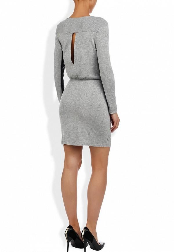 Платье-мини BCBGeneration ONN6Z794: изображение 9