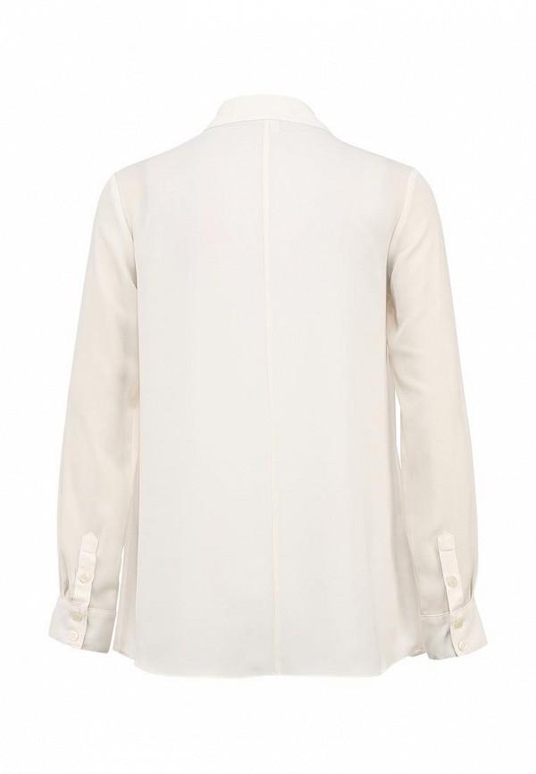 Блуза BCBGeneration QSD1R016: изображение 3