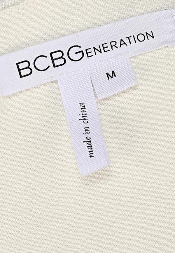 Платье-мини BCBGeneration XGN6Z915: изображение 5