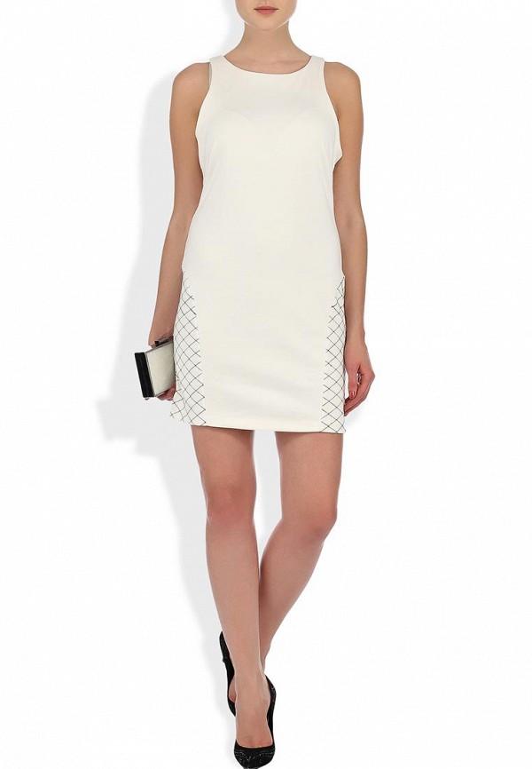 Платье-мини BCBGeneration XGN6Z915: изображение 7