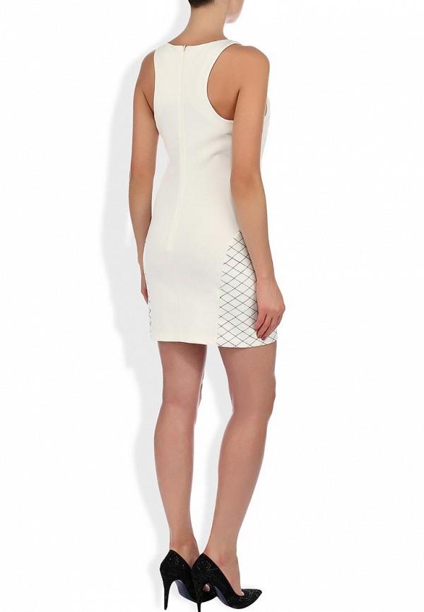 Платье-мини BCBGeneration XGN6Z915: изображение 9