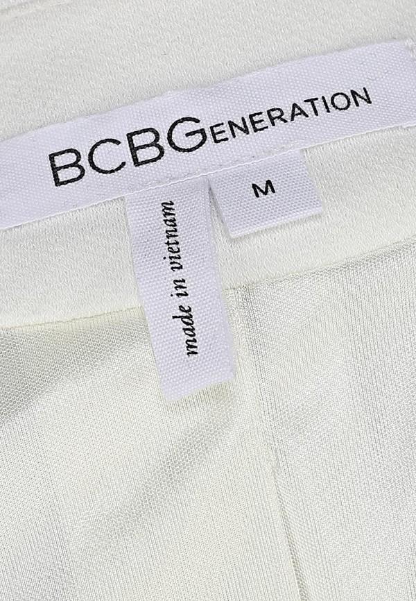 Пиджак BCBGeneration XYE4G906: изображение 5