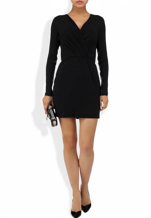 Платье-мини BCBGeneration YDM6Z794: изображение 8