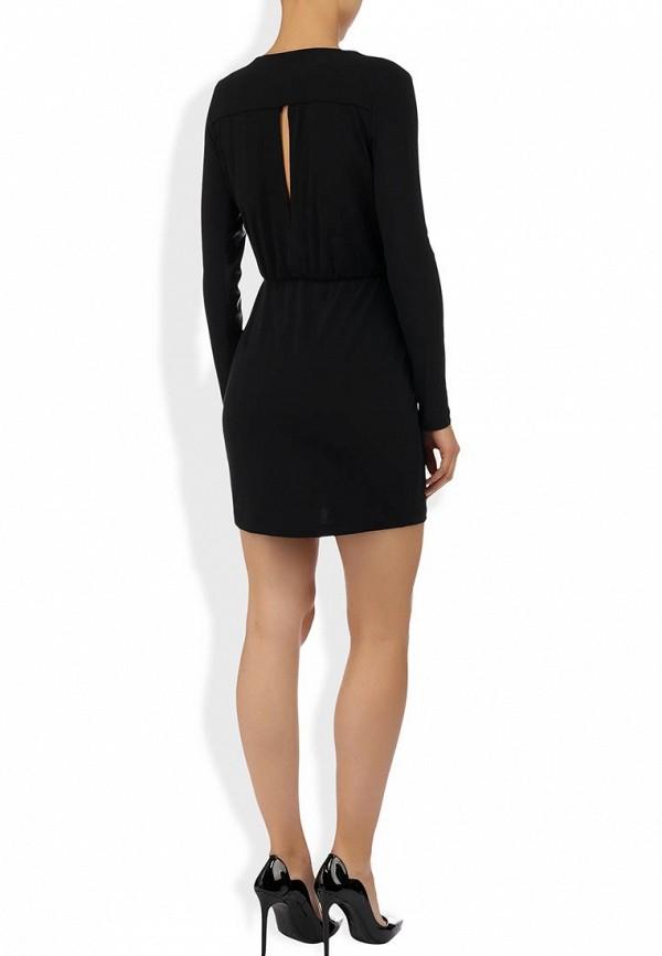 Платье-мини BCBGeneration YDM6Z794: изображение 10