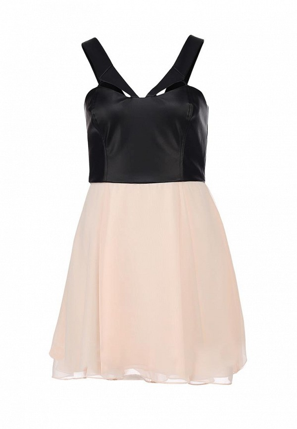 Вечернее / коктейльное платье BCBGeneration ISD65A57: изображение 1
