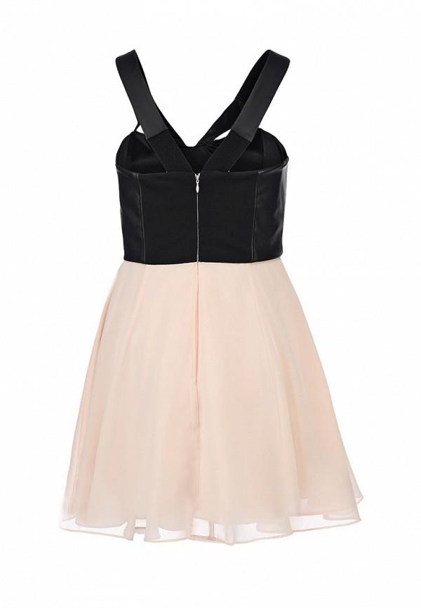Вечернее / коктейльное платье BCBGeneration ISD65A57: изображение 2