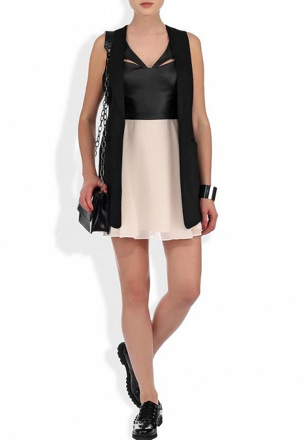 Вечернее / коктейльное платье BCBGeneration ISD65A57: изображение 6
