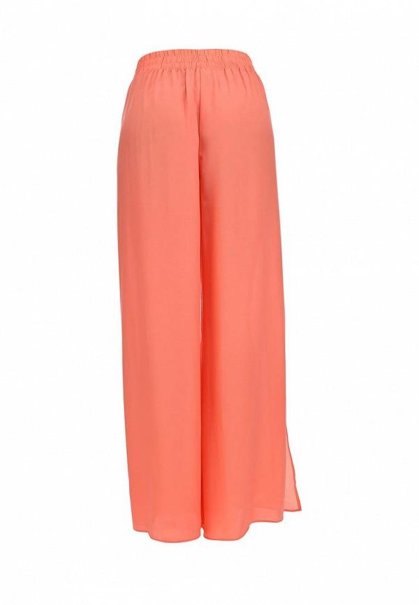 Женские широкие и расклешенные брюки BCBGeneration KUD2E507: изображение 3