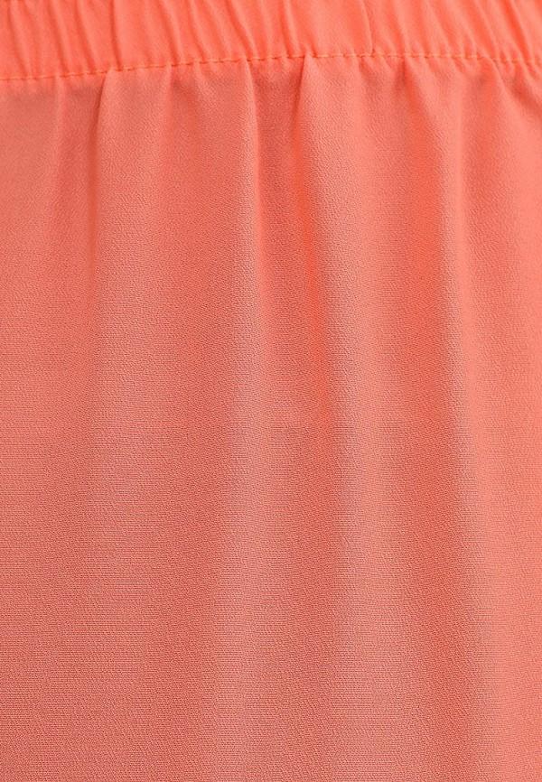 Женские широкие и расклешенные брюки BCBGeneration KUD2E507: изображение 5