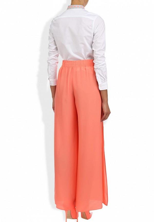 Женские широкие и расклешенные брюки BCBGeneration KUD2E507: изображение 9