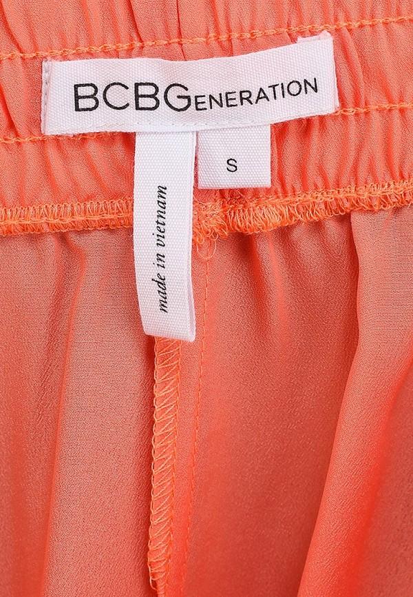 Женские широкие и расклешенные брюки BCBGeneration KUD2E507: изображение 13