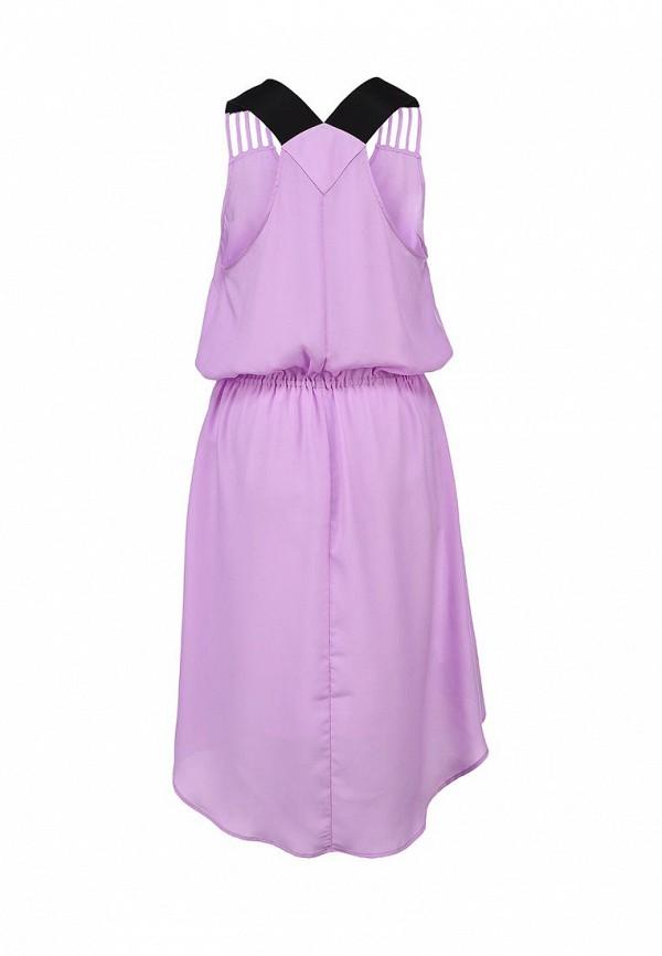 Платье-миди BCBGeneration KUD62A87: изображение 2