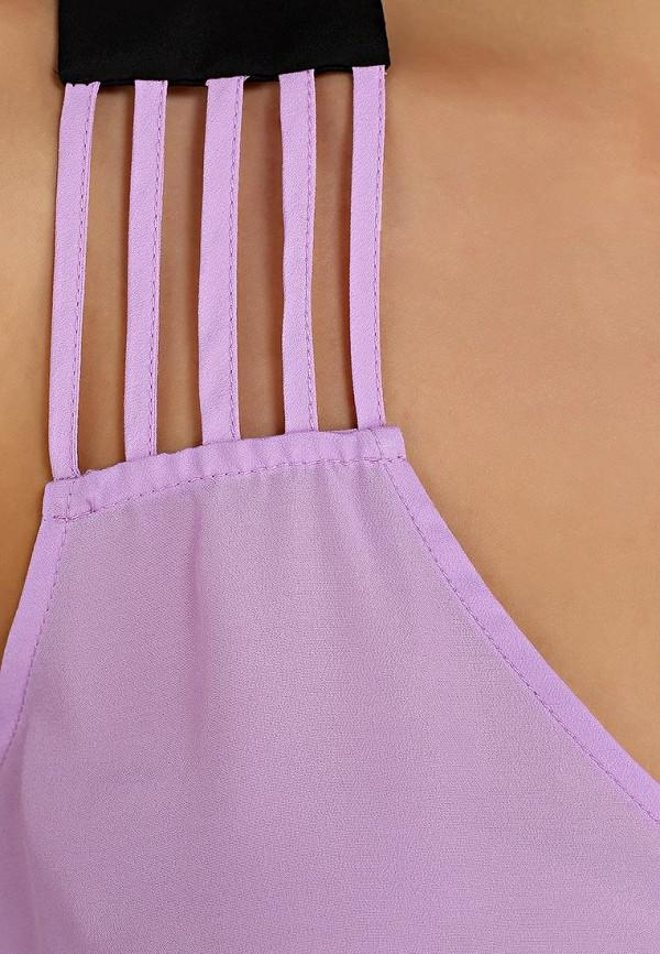 Платье-миди BCBGeneration KUD62A87: изображение 7