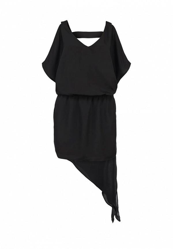 Платье-мини BCBGeneration KUD62A89: изображение 1