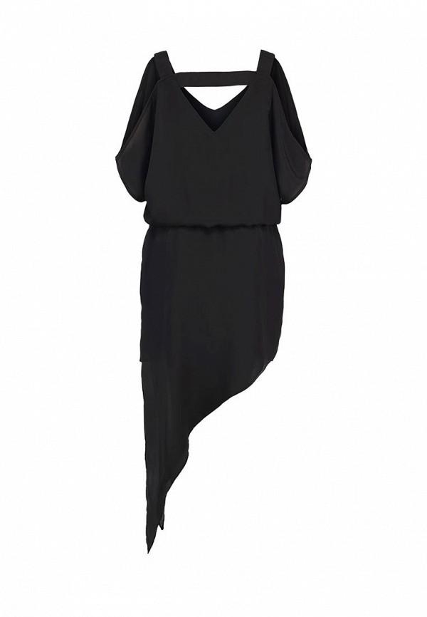 Платье-мини BCBGeneration KUD62A89: изображение 2