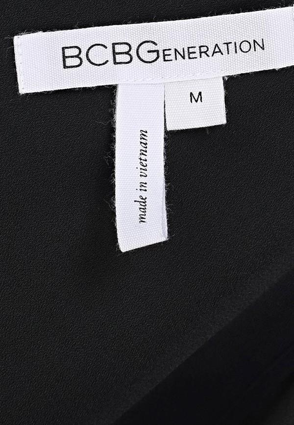Платье-мини BCBGeneration KUD62A89: изображение 3